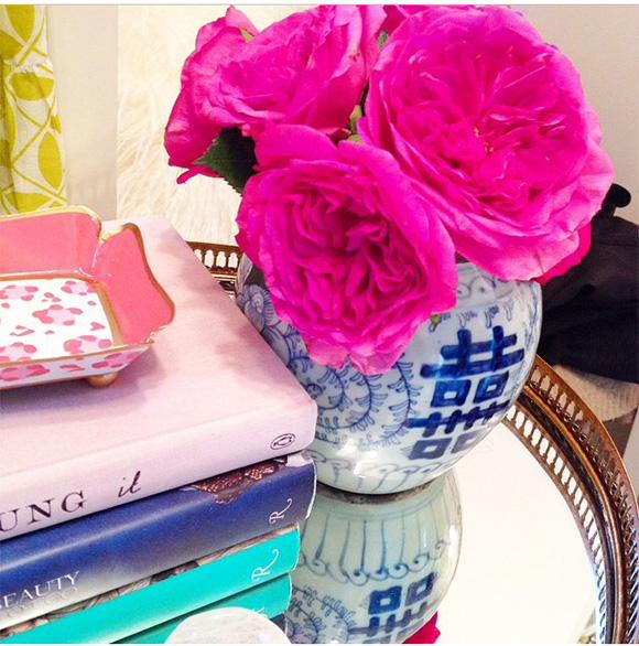 Mimosa Lane Photo PHOTO TIPS on www.CourtneyPrice.com