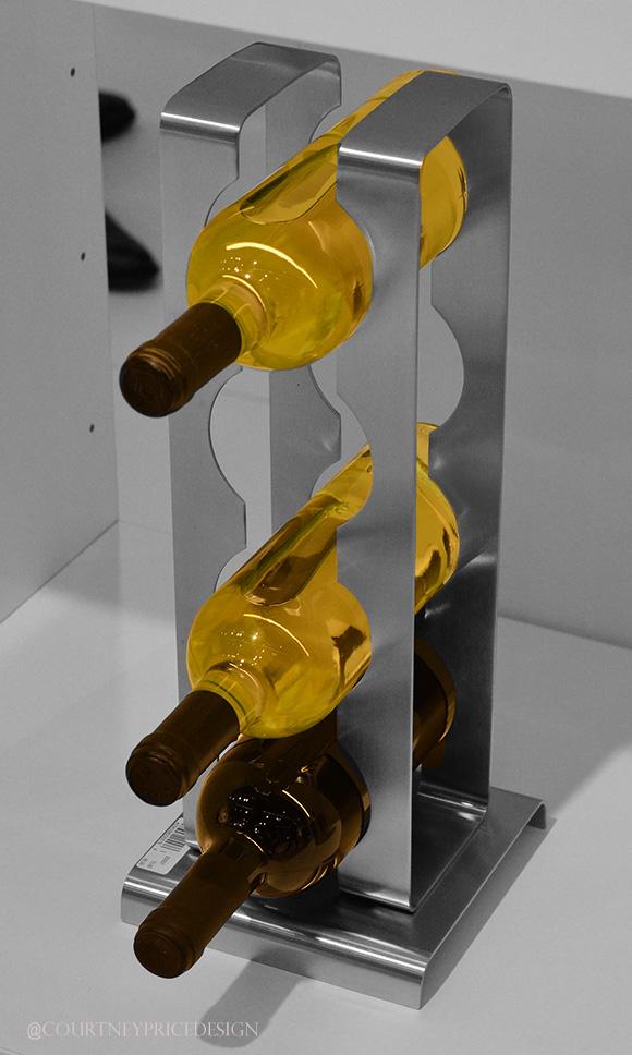 Wine Rack Zack,Dining Trends on www.CourtneyPrice.com