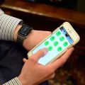 Smart Home Lighting Innovations on CourtneyPrice.com #girltech