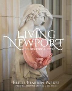 Living-Newport,-Book-Cover