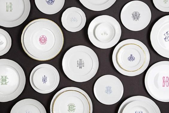 Sasha_Nicholas_Group_Plates_Grey_Linen