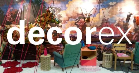 decorex on www.courtneyprice.com