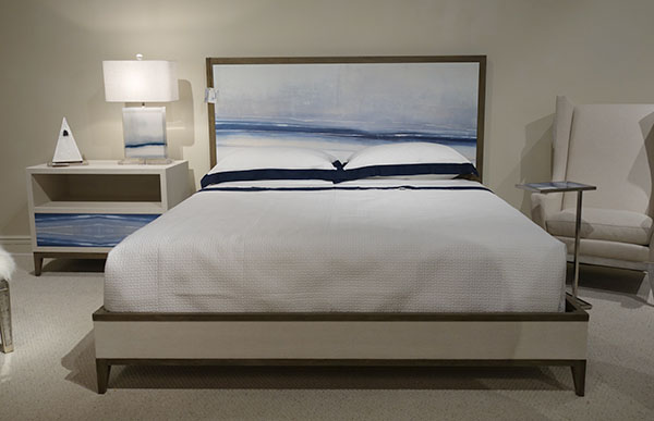 Carol Benson-Cobb furniture on www.courtneyprice.com