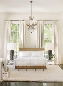 Lee Ledbetter interior design, as seen on www.CourtneyPrice.com