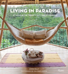 Living In Paradise, reviewed on www.CourtneyPrice.com