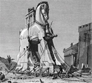 trojan-horse-wickipedia-736005