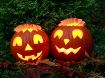 courtweek.com - Archives: 2011November 1, 2011The Law of Post-Halloween Legal StandardsToday is ...