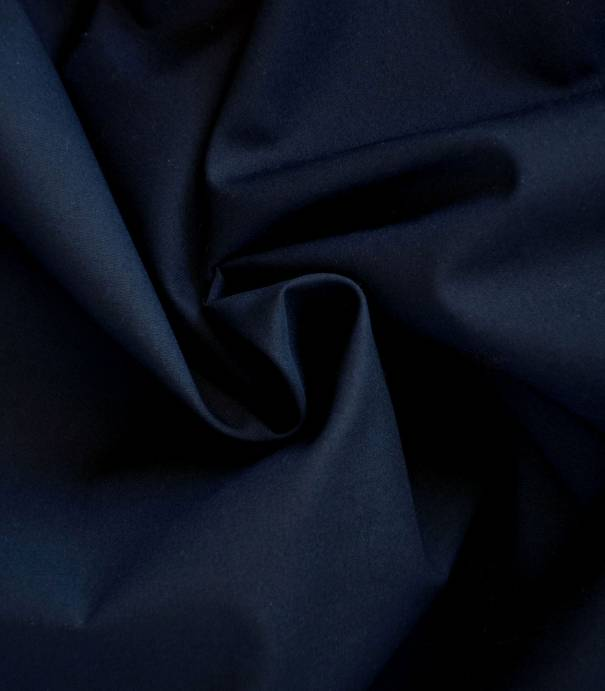 tissu bleu au metre tissus bleus