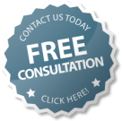 Free_Consult_Button