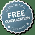 Free_Consult_Button