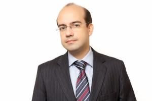 AdvogadosAltaResFinal-10