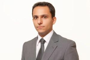 AdvogadosAltaResFinal-12