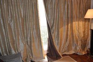 rideaux et voilages couture d ameublement