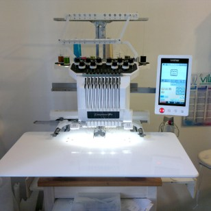 machine_atelier