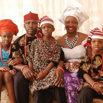 igbo language proverbs and meaning