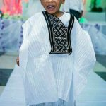 agbada embroidery designs