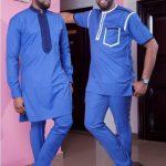 African Wear 1