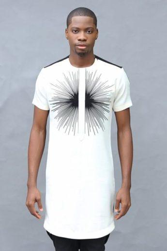 African wear 10