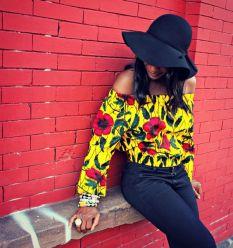African wear 15