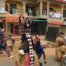 imoka festival
