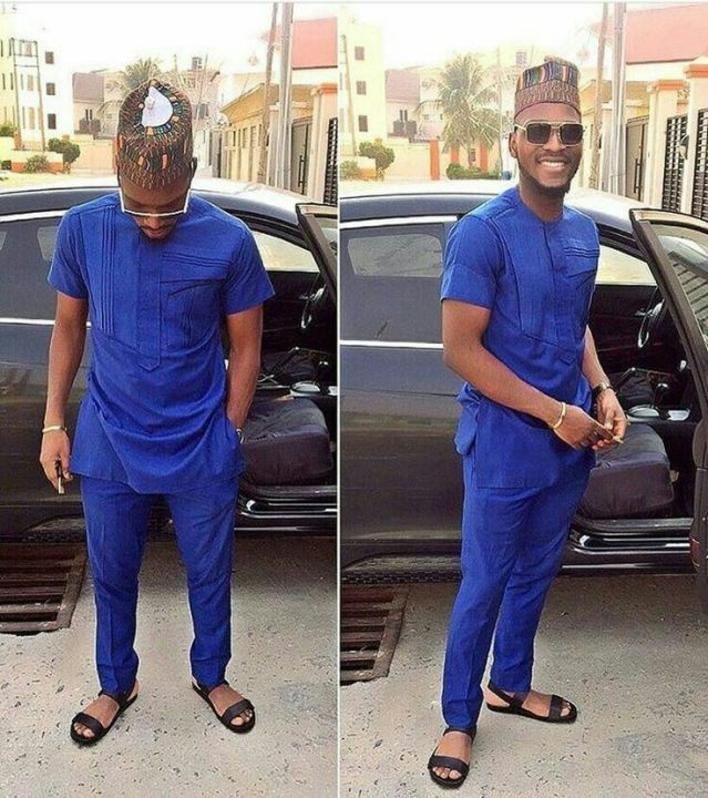 Senator Native Designs 12 Major Trends For 2020 Buy And Slay