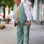 83-year-old-tailor-different-suit-every-day-14-1