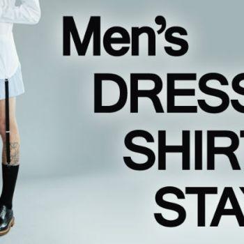 Mens-Dress-Shirt-Stays