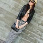 maxi skirts Long Skirt Fashion