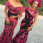 ankara styles for ladies