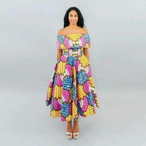 kitenge_fashion-1511792839294