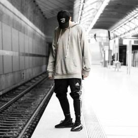Streetwear Fashion (19)