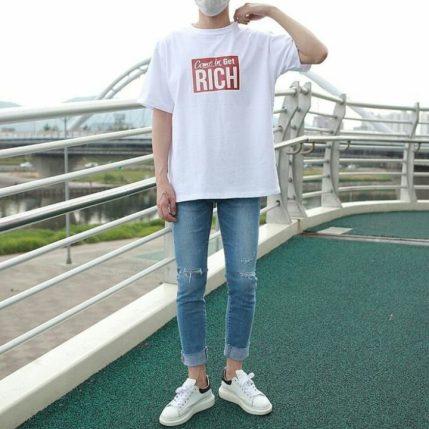 Streetwear Fashion (20)