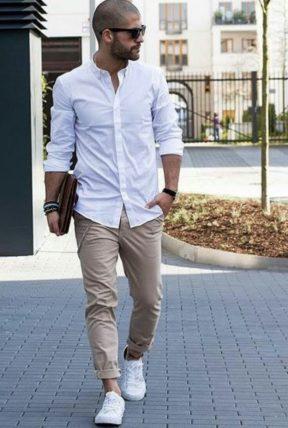 Streetwear Fashion (24)