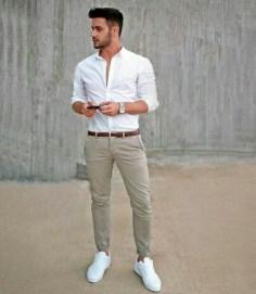 Streetwear Fashion for men image