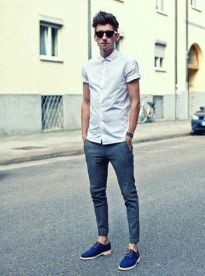 Streetwear Fashion (29)