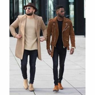 Streetwear Fashion (37)