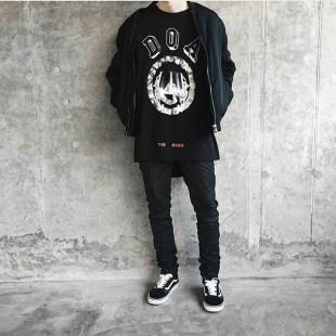 Streetwear Fashion (8)