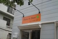 ネイルサロン Salon de Jumo 様