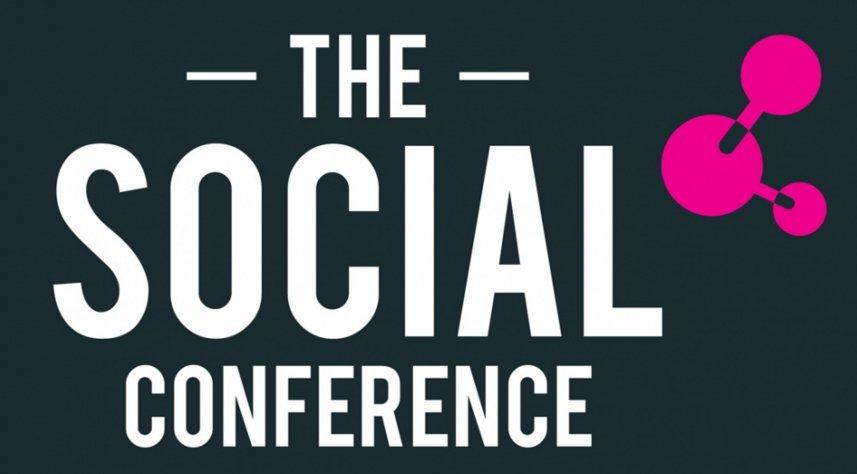 social conf