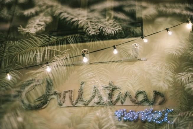 13 Calista One Christmas Market Calista One Xmas Market Lista de Boda Lista de Bodas © by DíasdeVinoyRosas