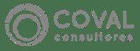 Coval consultores