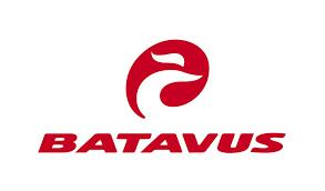 logo-batavus_1