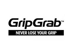 logo-gribgrab