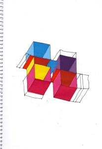 img_0003-copia
