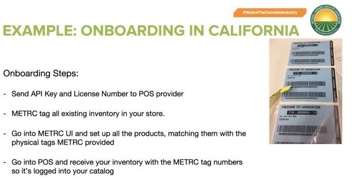 Cova-cannabis-POS-Metrc-California-Onboarding
