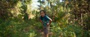 bpa-trail