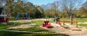 celebration-park