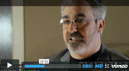 william struthers interview