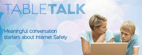 table_talk_internet_safety