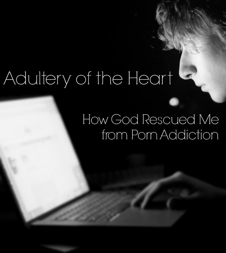 Adultery Addiction